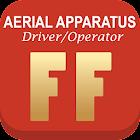 Aerial Driver Operator 2ed, FF icon