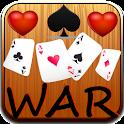 War - Playing Cards Free