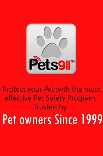 Pets911 by APOA Inc