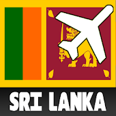 Sri Lanka Travel
