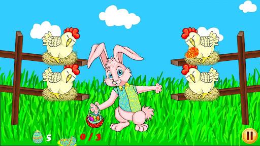 玩街機App|复活节彩蛋猎免費|APP試玩