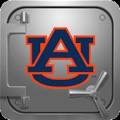 Auburn Vault