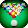 Nice Snooker 8.1 icon