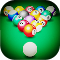 Nice Snooker icon