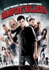 Vampire Killers