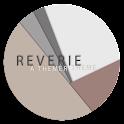 Reverie icon