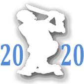 India Cricket League 20-20