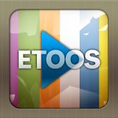ETOOS Player 2.3(이투스 플레이어 2.3)