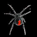 Arachnophobia Free LW logo