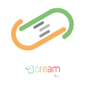 CREAM deal icon