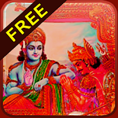 Geeta Verses FREE