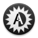 Auto Brightness Switch logo