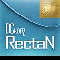 RectaN ADW Apex Nova Go Theme icon