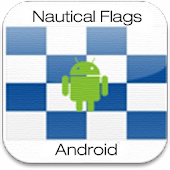 Nautical Flags Android