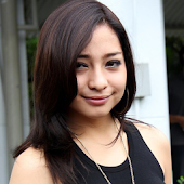 Nikita Willy APK for Blackberry