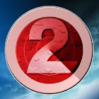 WBAY RADAR - StormCenter 2 icon