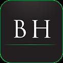 Benadé Helman – Real Estate icon