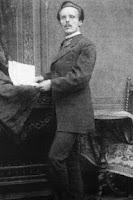 Screenshot of Der Schut - Karl May