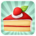 Magic Cooking icon
