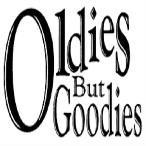 Oldies Pictures 7