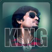Latest Tamil Songs ImanuelHits