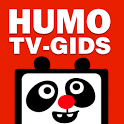 Humo's tv-gids icon