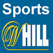 Sports App from Hill's team