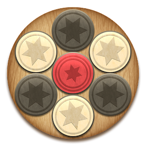 Touch Carrom for PC and MAC