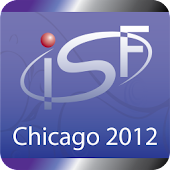 ISF Congress 2012