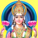 Maa Mahalaxmi Wallpapers icon