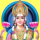 Maa Mahalaxmi Wallpapers icon