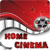 Home Cinema - Phim HD Online