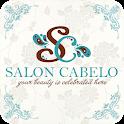 Salon Cabelo - Atlanta, GA icon