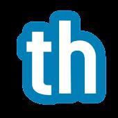 TeamHaven Mobile