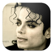 Michael Jackson Puzzle Game HD