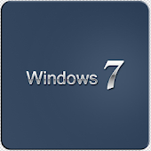 Windows 7 Theme FREE