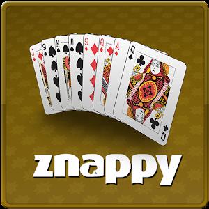 Rentz Znappy for PC and MAC