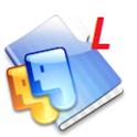 FaceDial Lite (Photo SpeedDial icon
