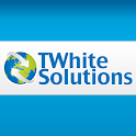 Tracy White Solutions icon