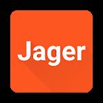 Jager for Product Hunt v2.0