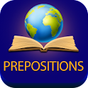 Prepositions Lite icon