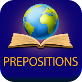 Prepositions Lite