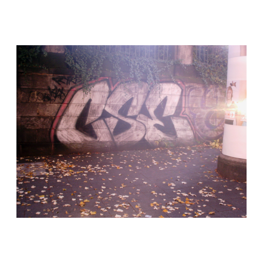 CSE 22
