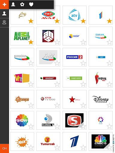 【免費娛樂App】ott az-APP點子