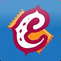 CarniGras logo