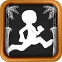 Stairs to Heaven icon