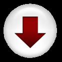 Mp3 İndir Dinle(Bedava) icon