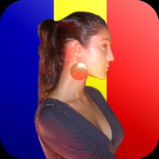 Talk Romanian  Free