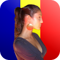 Talk Romanian (Free) logo