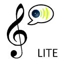 Classical Music Radio Lite icon